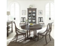 LincolnPark_DiningRoom_02