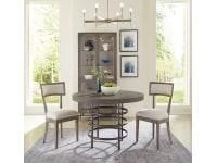 Round_Dining_Room
