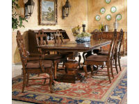 Rue_De_Bac_Dining_Room_Setting