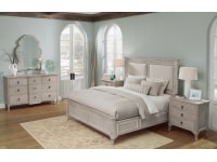 Sutton's_Bay_Bedroom
