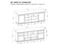 TV83C_e