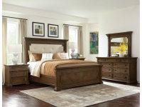 Turtle_Creek_Bedroom_w_Dresser