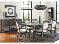Urban_Retreat_Dining_Room(2)