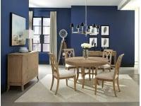 Urban_Retreat_Dining_Room