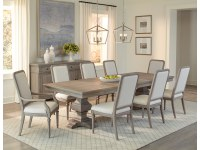 WellingtonEst_Drftwd_Rect_Dining_room