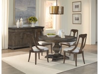 WellingtonEst_JAVA_Rnd_Dining_room