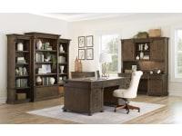 Wellington_Est_Office_Java_room
