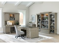 Wellington_ExecOffice_Driftwood_room