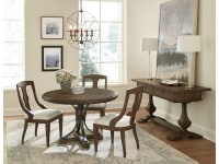 Wexford_Dining_Round_Table