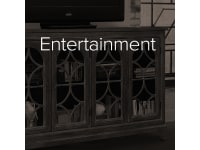 hk_web_category-sideintro_product-entertainment