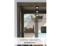 hm_home_category_curios_vertical