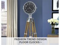 hm_home_category_floorclocks-fashiontrend