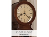 hm_home_category_floorclocks_vertical
