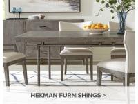 hm_home_category_hekman