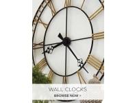 hm_home_category_wallclocks_vertical