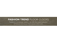 hm_web_cat-floor-fashion_intro_banner