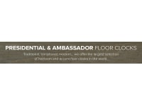 hm_web_cat-floor-presidential_intro_banner