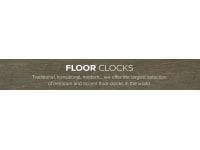 hm_web_cat-floorclocks_intro_banner