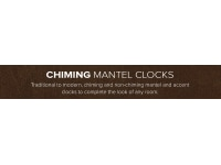 hm_web_cat-mantel-chiming_intro_banner