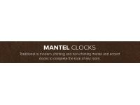 hm_web_cat-mantelclocks_intro_banner
