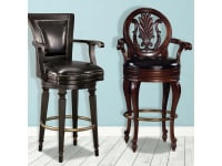 hm_web_cat-memorial-chairs_intro_image