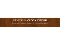 hm_web_cat-memorial-clocks_intro_banner