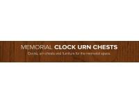hm_web_cat-memorial-clockurns_intro_banner
