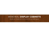 hm_web_cat-memorial-displaycabinets_intro_banner