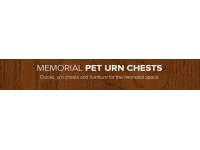 hm_web_cat-memorial-peturnchests_intro_banner