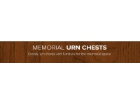 hm_web_cat-memorial-urnchests_intro_banner