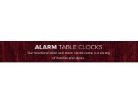 hm_web_cat-table-alarm_intro_banner