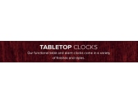 hm_web_cat-table-tabletop_intro_banner