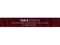 hm_web_cat-tableclocks_intro_banner