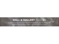 hm_web_cat-wallclocks_intro_banner