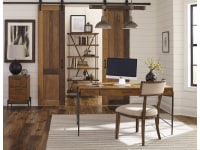 office_home_Bedford