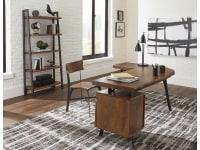 office_home_Boulder
