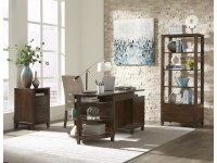 office_home_OakPark