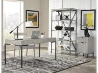 office_home_Sierra_Hgts