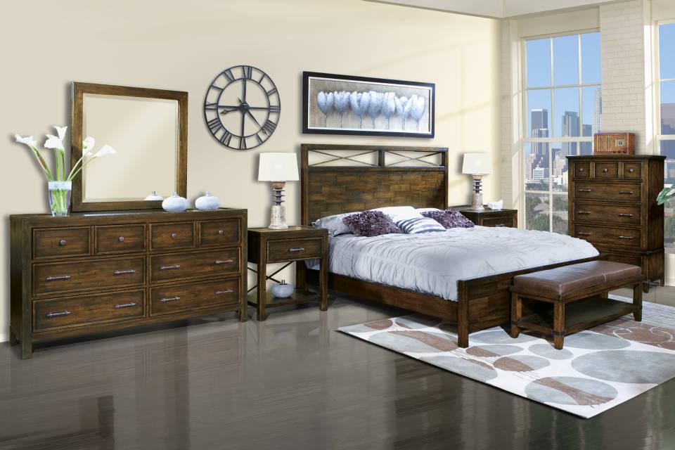 Harbor_Springs_Bedroom(2)