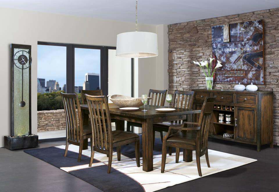 Harbor_Springs_Dining_Room