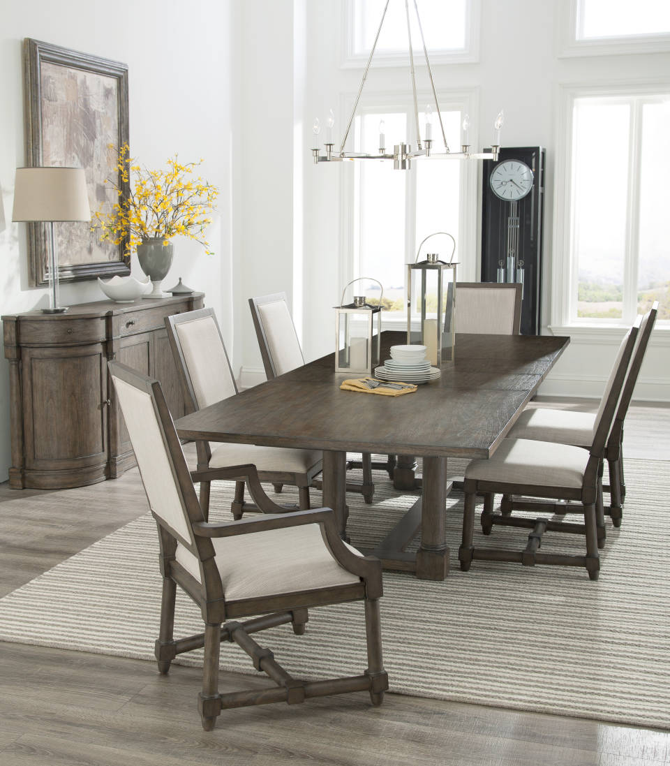 LincolnPark_Dining_Rectangular_Table