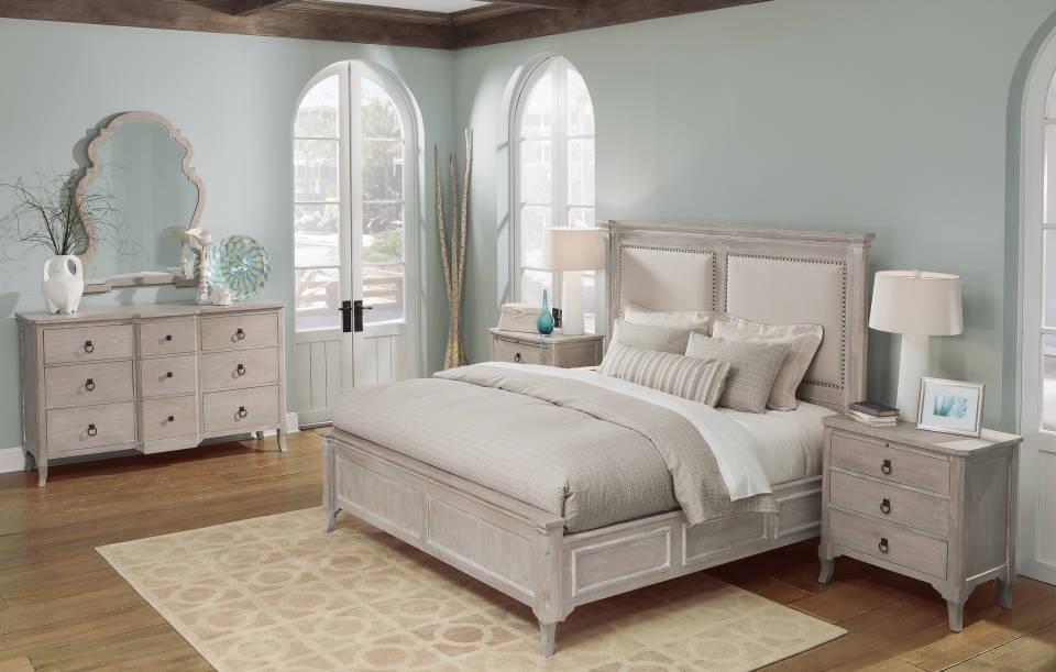 Sutton's_Bay_Bedroom