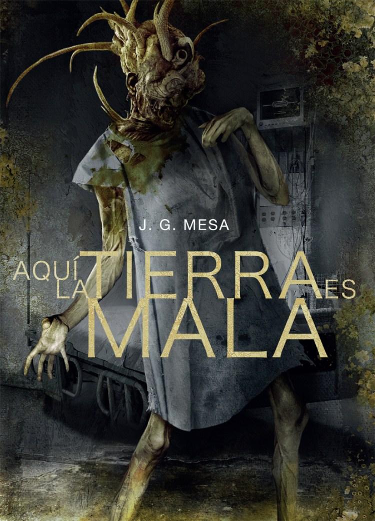Tierramala