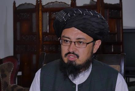তালেবান শীঘ্রই ভবিষ্যত সরকার ঘোষণা করতে পারে- আফগান টোলো নিউজ