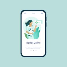 telemedicine mobile