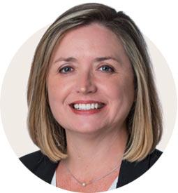 Leah Bailiff, NNP