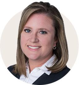 Jennifer Mason, NNP
