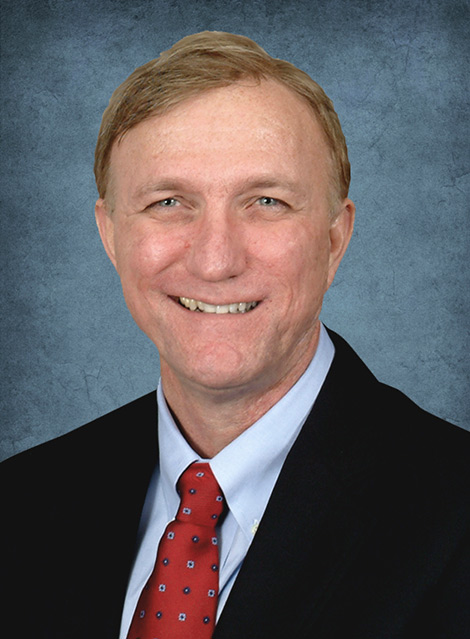 Dr. Scott Fowler, MD