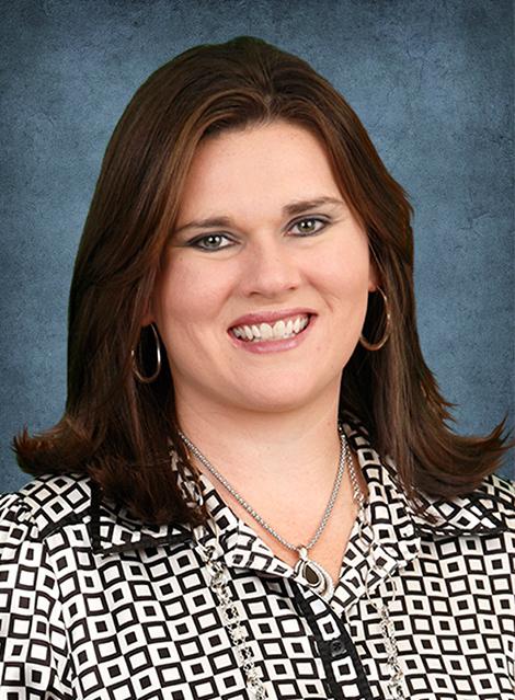Cynthia McGlothlin