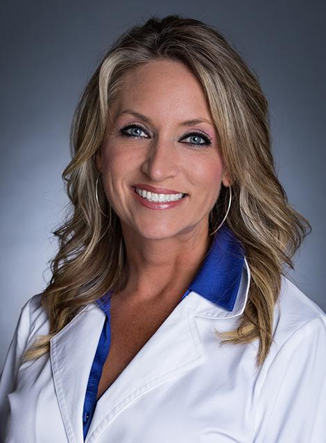 Dr. Schalau
